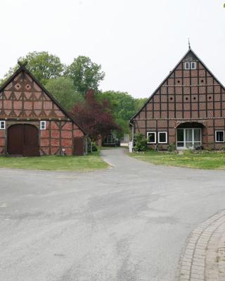 Hof Birkenbruch