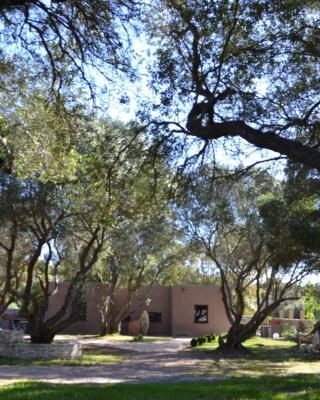 Villa Francesca