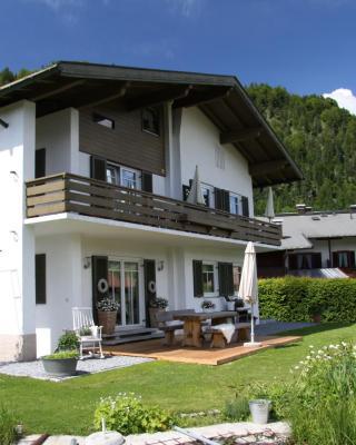 Haus Ruebezahl