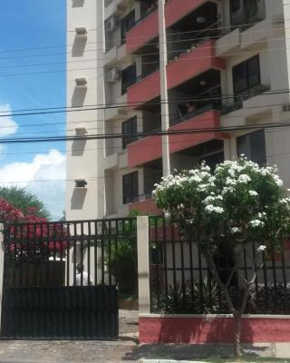 Apartamento Atalaia Aracaju