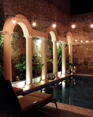 Casa Catrina&Diego