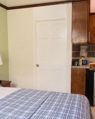 Believe Caribbean Apartment