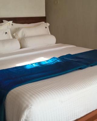 Mankada Resort