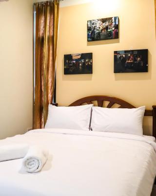 Nangrong Hotel