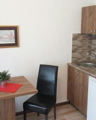 Apartments Victoria 022