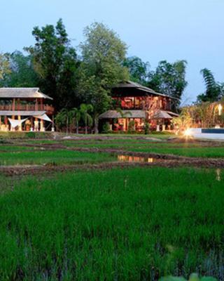 The Puka Boutique Resort