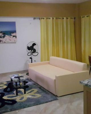 Imobitur Apartamento
