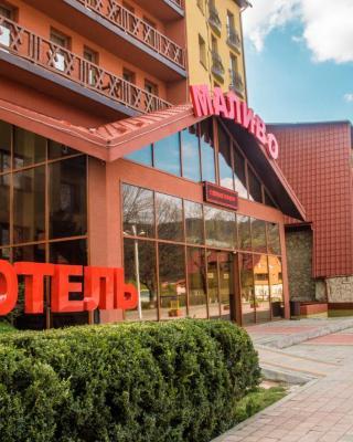 Malyvo Hotel