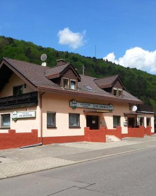 Zur Lindenburg