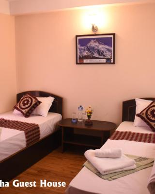 Subha Guest House
