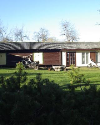 Tohvri Tourism Farm
