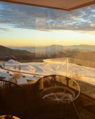 The Ride Chile Colorado 2