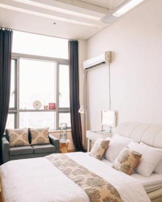 家庭公寓C