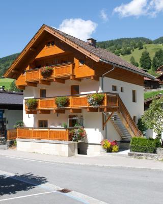 Haus Breitfuss