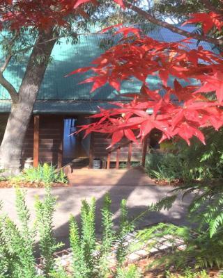 Three Trees Cottage