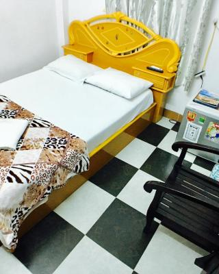 Thien Huong Guesthouse