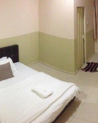 Home Stay Kuala Dungun