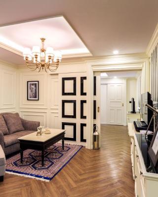 LA.Residence 49