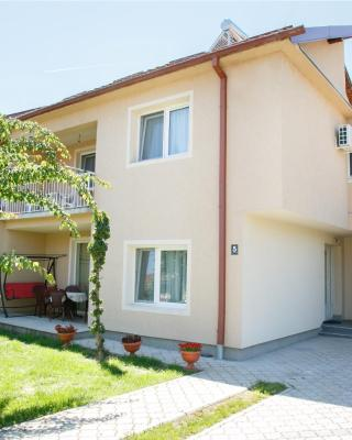 Apartments Kuca Aleksic