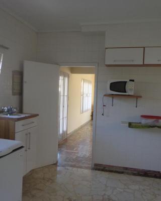 Hostel Cibratel 1