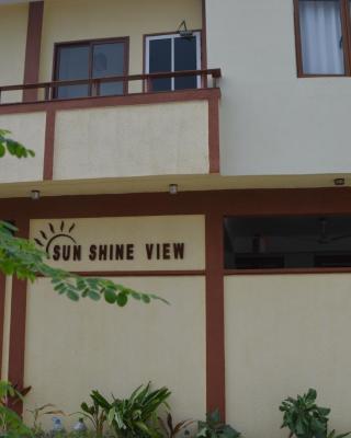 Sun Shine View