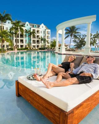Sandals South Coast All Inclusive - Couples Only