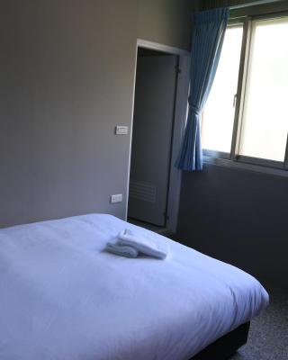 Zhu Feng Hotel