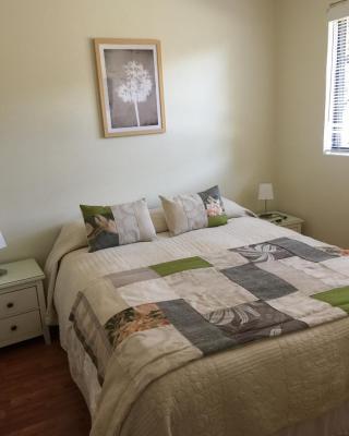 Talca Room