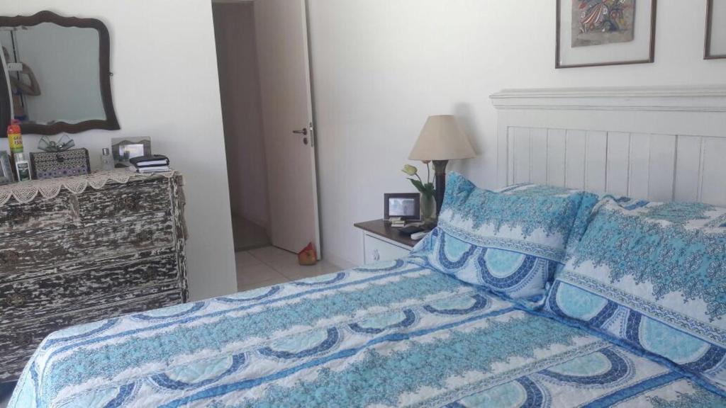 2 Quartos Premium Cabo Frio CAB02
