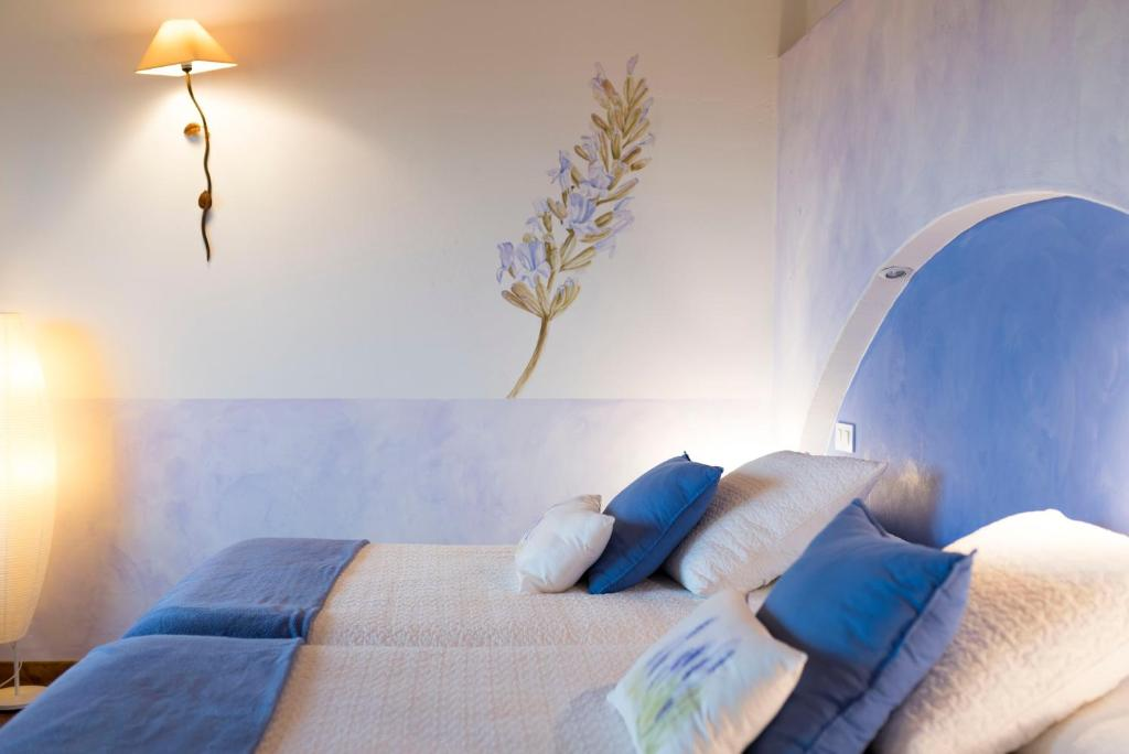 hotels with  charm in villanueva de la vera  10