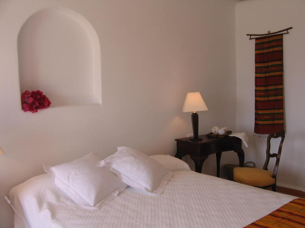 boutique hotels almeria provinz  45