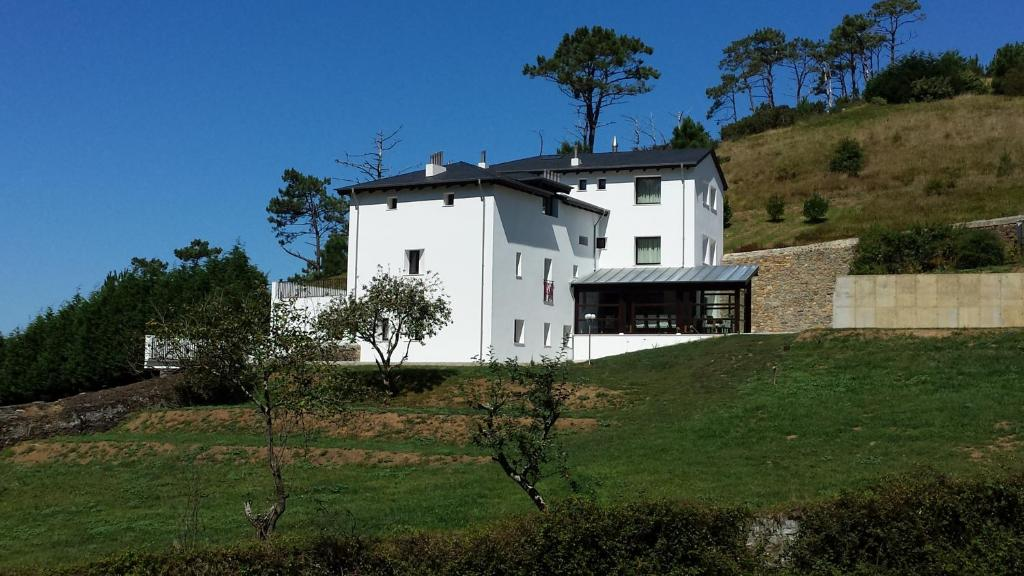 boutique hotels asturias provinz  211