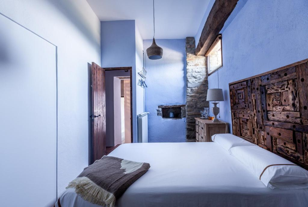 boutique hotels in barcelona  135