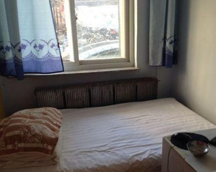 Aimin Guesthouse