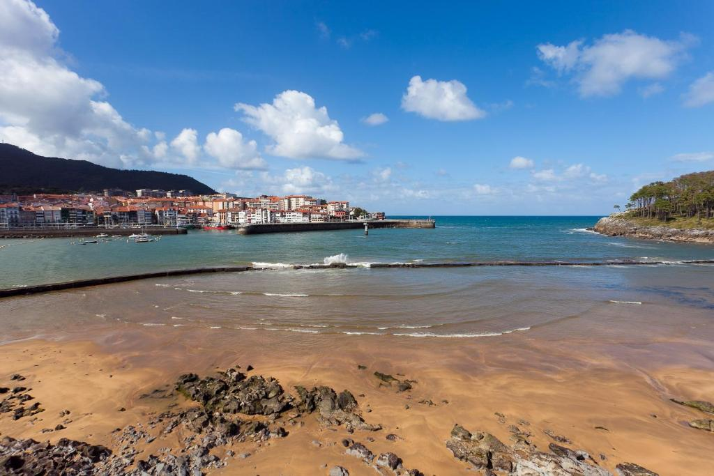 boutique hotels in basque country  276