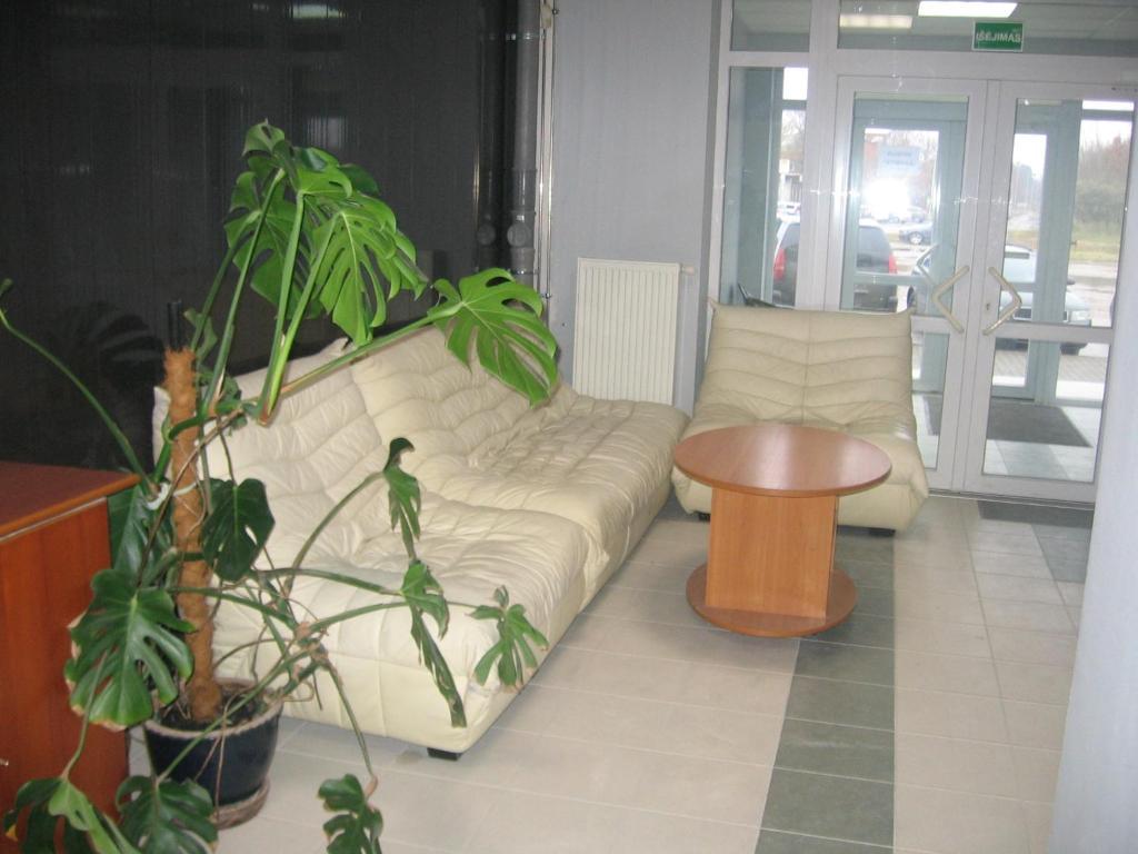 Motel Laurita
