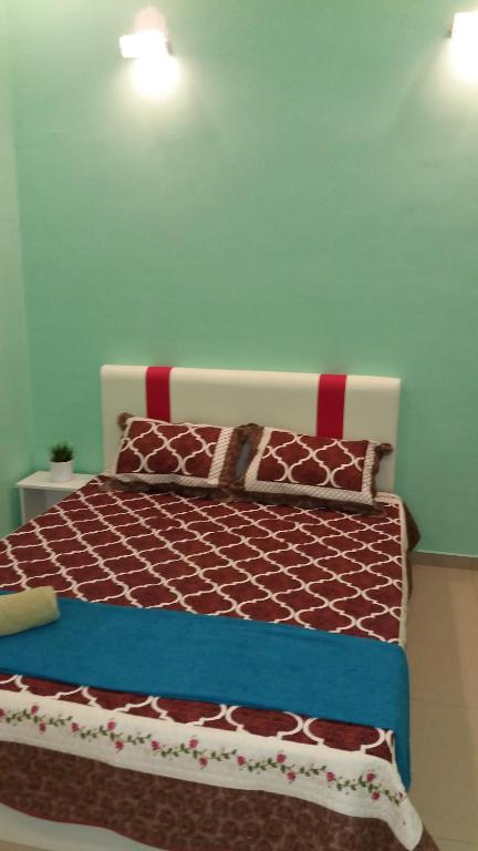 Rest Homestay Studio