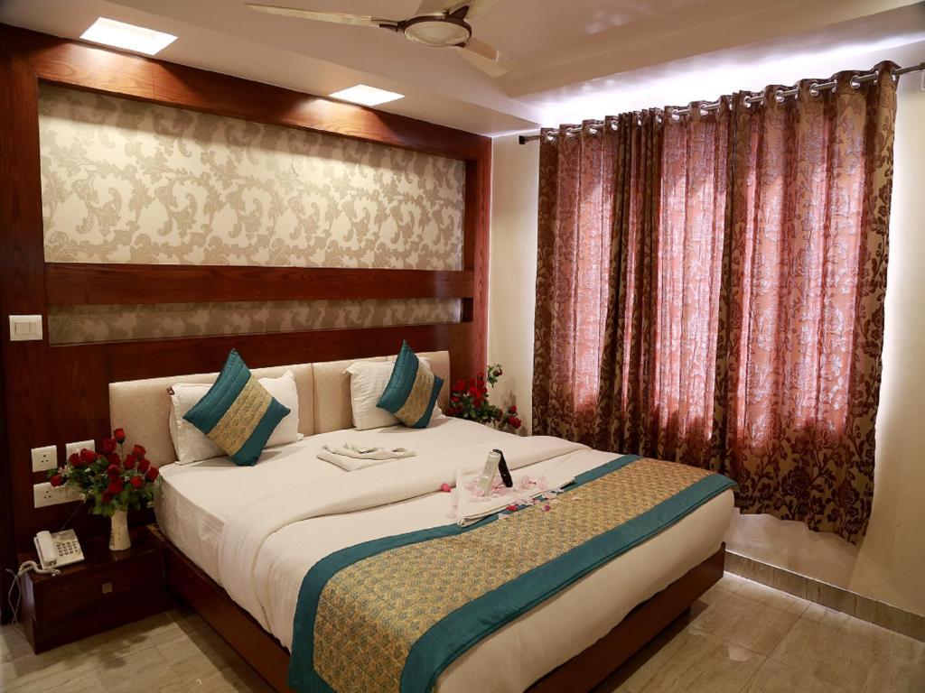 Hotel Geetasaar