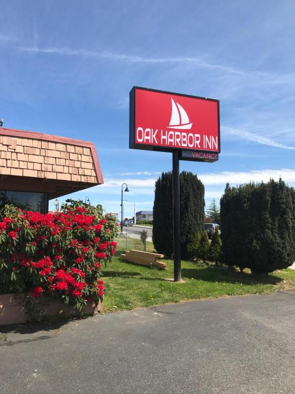 oak harbor guys The whidbey playhouse: a few good men play - see 33 traveler reviews, 3 candid photos, and great deals for oak harbor, wa, at tripadvisor.