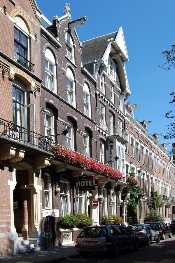Hotelzimmer im ehemaligem abstellraum bewertung f r for Hotelzimmer teilen