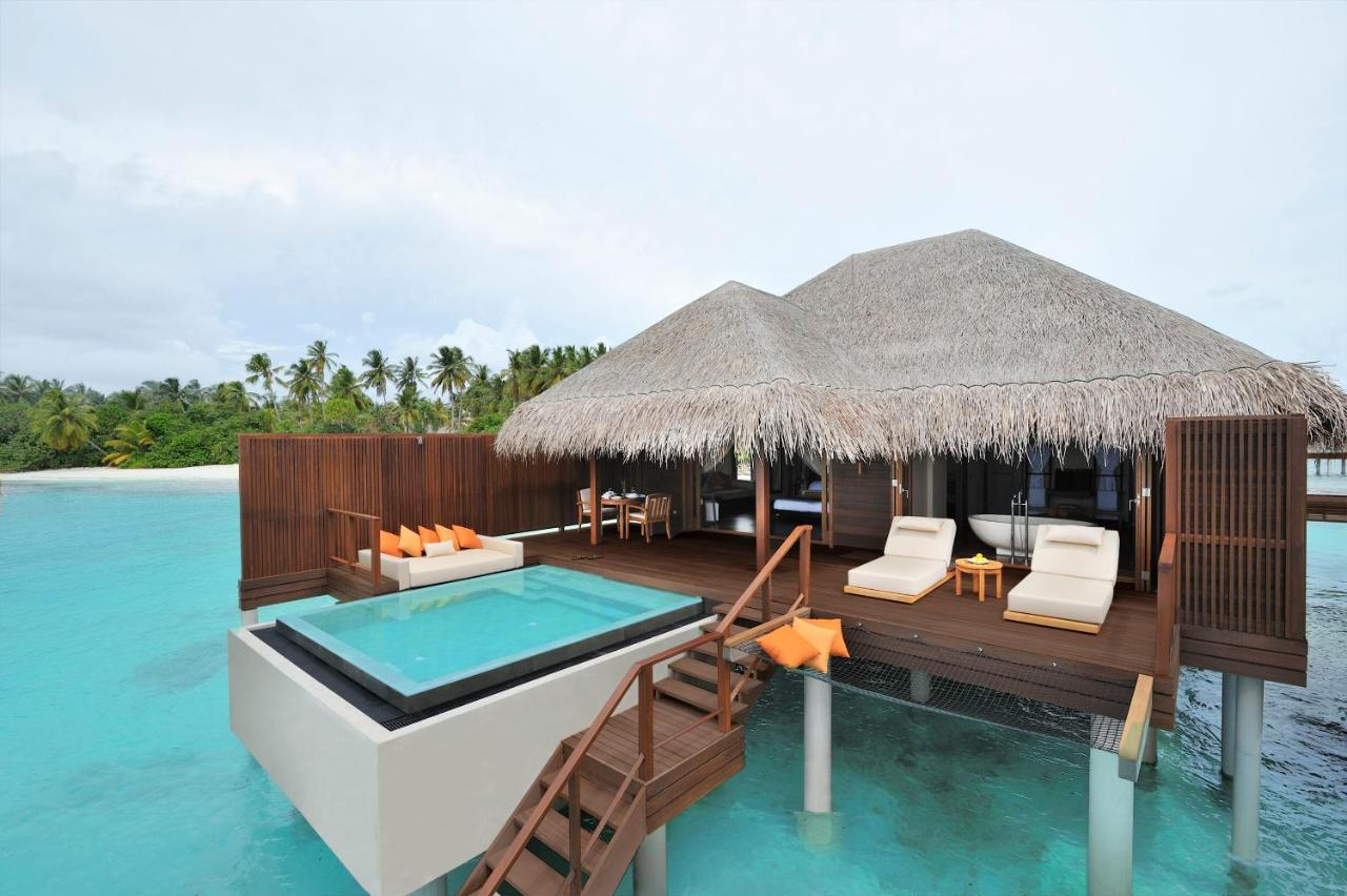 ayada maldives lorna swimwear lorna swimwear