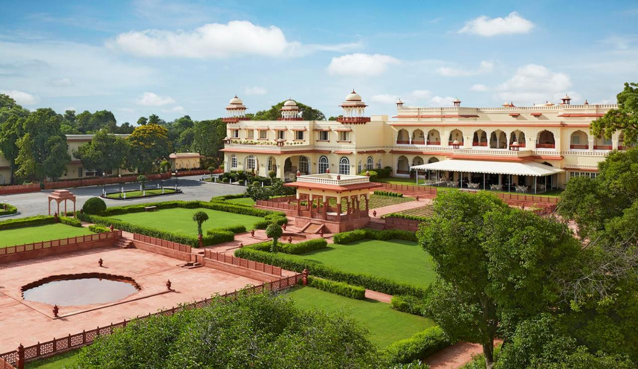 "taj hotels resorts palaces csr case Press release - the groundbreaking hotel loyalty alliance launched by shangri-la hotels and resorts and taj hotels palaces resorts safaris last year was named ""best."