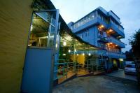 Hotel Nandini