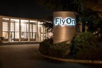 FlyOn Hotel & Conference Center
