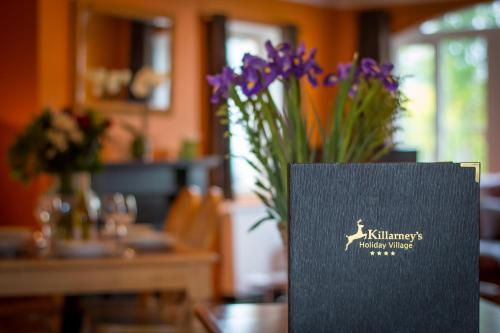 Killarney's Holiday Village