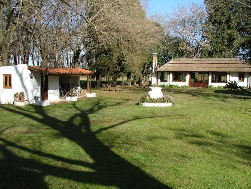 The 10 Best Budget Hotels in San Antonio de Areco, Argentina ...