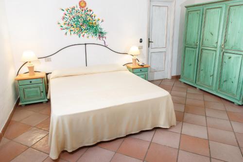 La Jacia Hotel & Resort