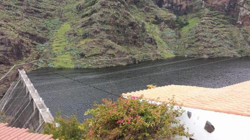 Casa Rural en la Gomera