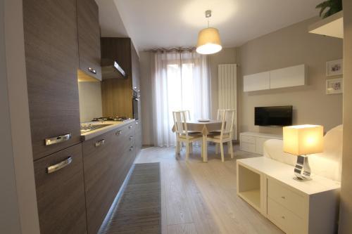 Zimmer: Iseosee - die besten Hotelzimmer: Iseosee, Italien - Booking ...
