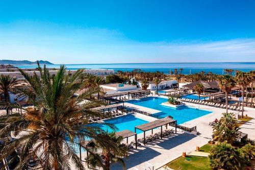 Los 10 mejores hoteles de 4 estrellas de Retamar, España ...
